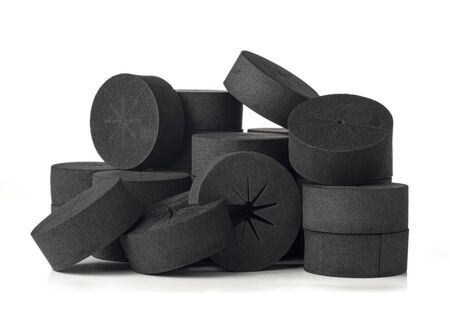 black foam cloning collars for hidroponics and aeroponics