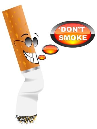 cancer de pulmon: Don