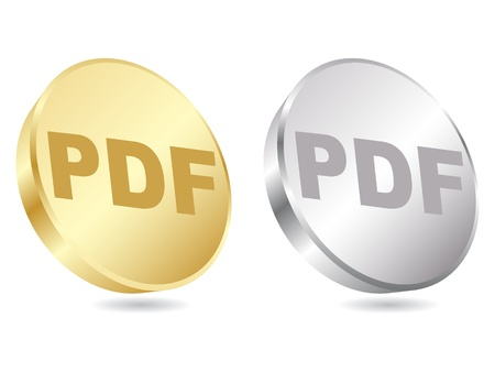 pdf: pdf format