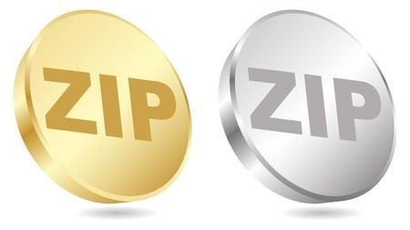 extension: zip extension