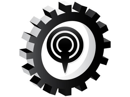 podcast: podcast icon