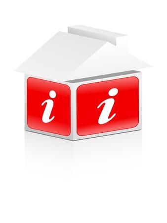 informer: info house