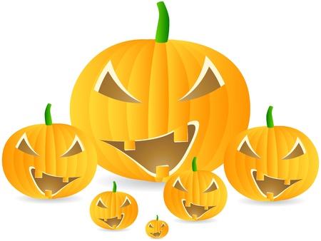 cruel: halloween background