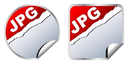 jpg: jpg stickers