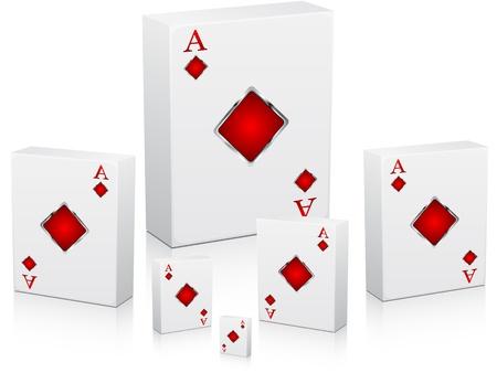 hold em: games card ace