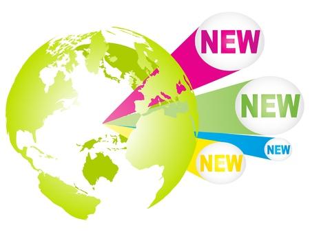informer: new world
