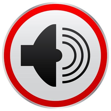 woofer: Speaker