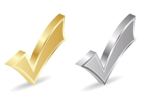check icon: Consulte iconos