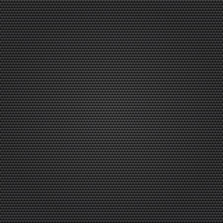carbon background Imagens - 10787597