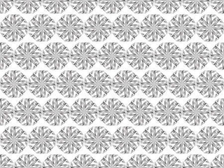 background with dimond pattern Stock Vector - 10787594