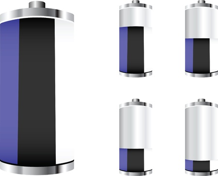 estonian: estonian battery