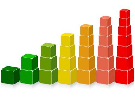 kwh: energy classification