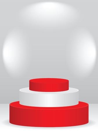 austrian: austrian podium