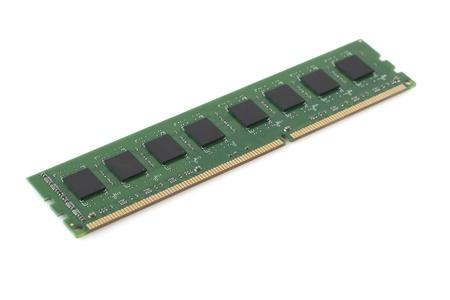 megabyte: Computer memory