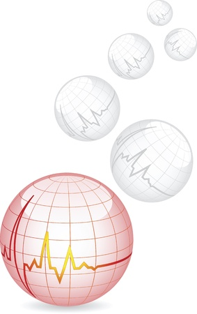 help balls