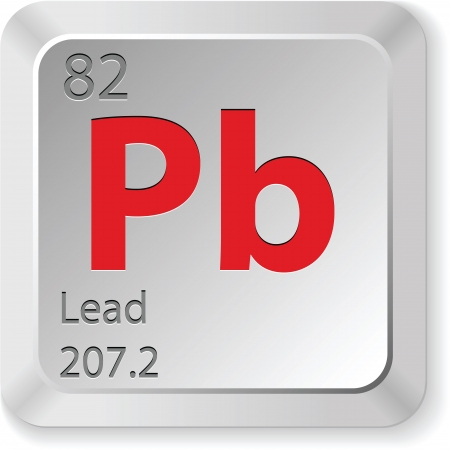 lead element Vector