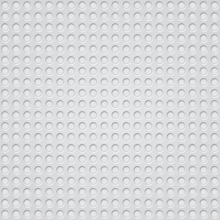 pattern background: dots pattern