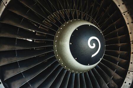 Fan blade, turbofan engine