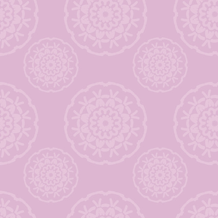 repetition: Seamless pattern texture with repetition elements. Vector Illustration