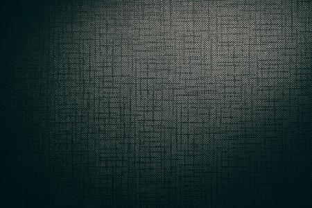 texture cloth: Abstract dark green cloth texture