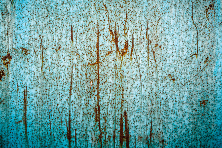Grunge dirty old distress Texture. Scratch Texture. Abstract Texture. Background
