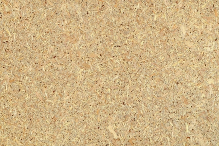 Chipboard texture Stock Photo - 16429445