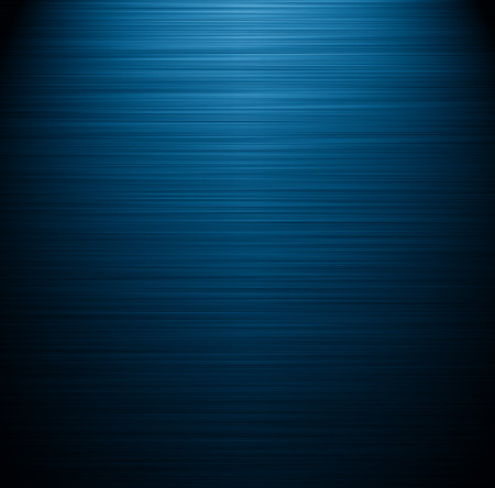 blue texture Stock Photo - 32326143