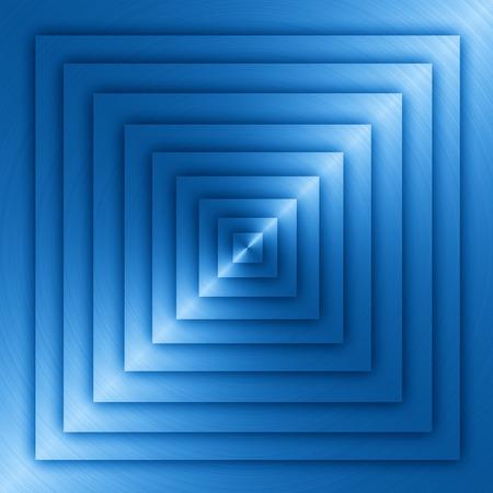 decorration: abstract design Stock Photo