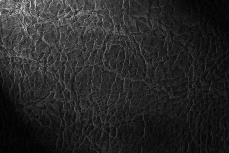 cracklier: black cracked texture background