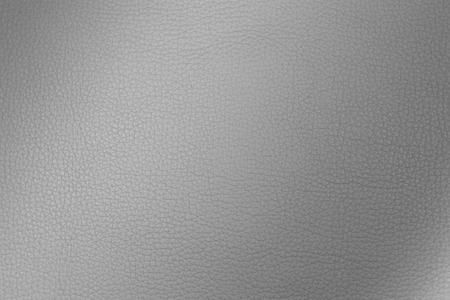 ersatz: leather texture grey
