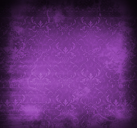 brown background texture: damask background