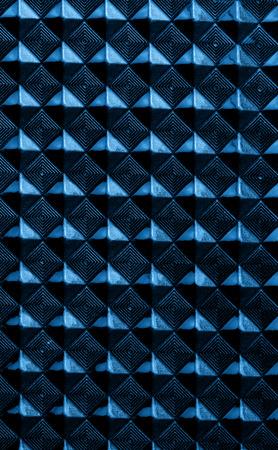 studs pattern photo