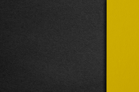 black and yellow texture Standard-Bild
