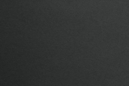Nero trama della carta Archivio Fotografico - 32330466