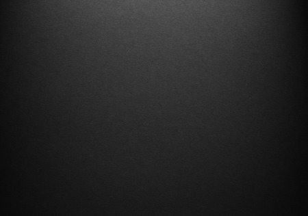 zwarte textuur papier
