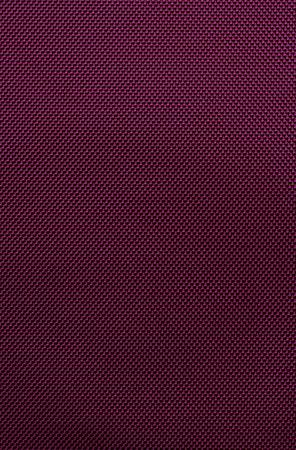epoxy: purple texture Stock Photo