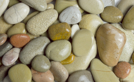 peeble: peeble stones