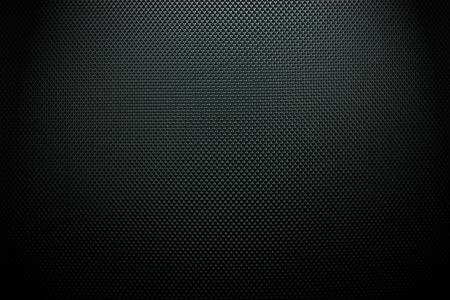 Carbon fiber background Stock fotó - 32334338