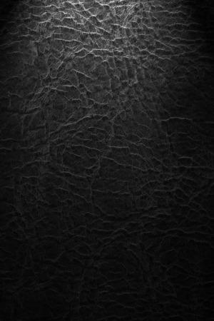 cracklier: black texture,cracked background