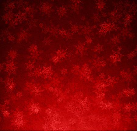 Sfondo Natale Archivio Fotografico - 32333101