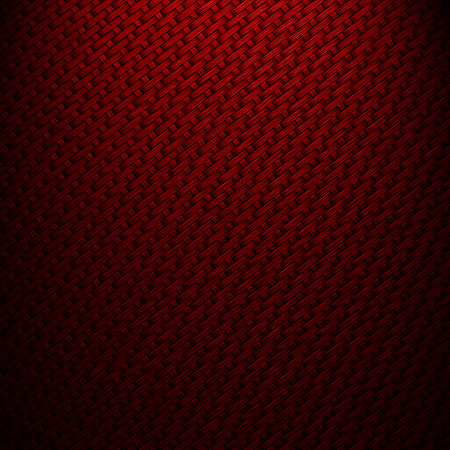 red texture photo