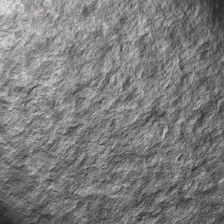 tooled: Stone texture for background