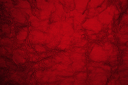 flawed: Red vintage texture for background