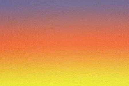 Colorful background photo