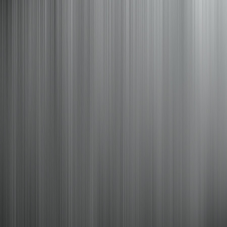 streak lightning: Background texture Stock Photo