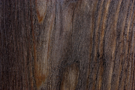 distressed wood: Wood texture,vintage background