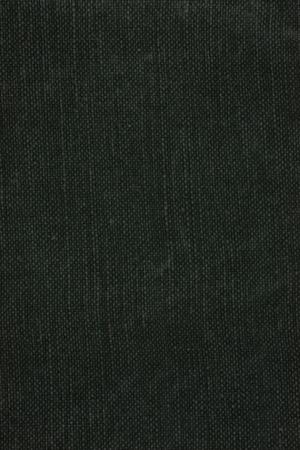 linen texture: Black linen texture for background