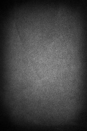 Texture noire Banque d'images