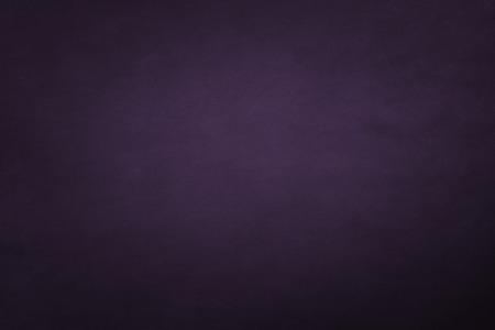 Texture cuir pourpre  Banque d'images - 36368012