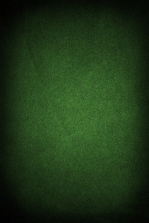 leather texture green Standard-Bild